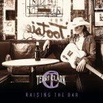 Raising The Bar (album cover)