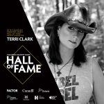 TC CCM Hall of Fame