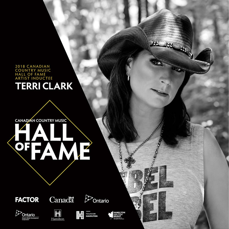 TC CCM Hall of Fame