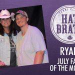 July-2019-Fan-of-the-Month